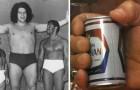 Le plus grand champion de catch de l'histoire: 20 photos d'André The Giant que vous aurez du mal à croire vraies!