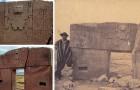 Das Sonnentor: Der Megalith, der die Experten auf der ganzen Welt verwirrt hat