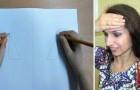 6 exercices mentaux pour améliorer la concentration et le système corps-esprit