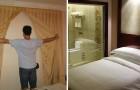 14 Hotelfehler, die zum Schreien komisch sind