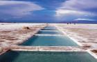 10 Orte die ihr besuchen solltet, bevor sie von Touristen überschwemmt werden
