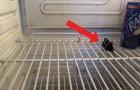 10 einfache Tricks, die man mit Foldback-Klammern machen kann