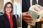 Una startup italiana crea il dispositivo portatile che protegge il cervello dai danni irreversibili