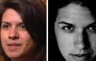 È la 'Principessa della Sicurezza' di Google: ecco chi difende Chrome da virus e hacker