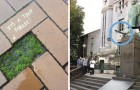 24 actes de vandalisme GÉNIAUX à travers le monde