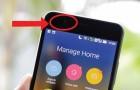8 secrets des smartphones Android que les utilisateurs inexpérimentés ignorent