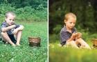 Amateurfotograf vs. Profi: So kann ein