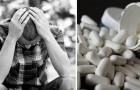 9 cibi che possono combattere la depressione meglio dei farmaci