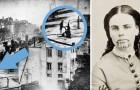 11 zeitgeschichtliche Fotografien, die jeder gesehen haben sollte