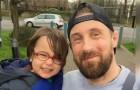 Après avoir perdu son fils, ce papa a écrit 10 règles à suivre pour profiter pleinement de la vie