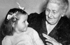 I 15 principi di base di Maria Montessori per crescere dei figli felici