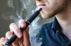 Ancora sospetti sulle sigarette elettroniche: triplicato il rischio di danni al cuore per chi le usa