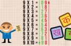 9 astuces de maths qui ne sont pas enseignées à l'école