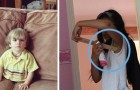 14 photos embarrassantes qui vous rendront heureux d'être né avant l'arrivée des réseaux sociaux