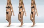 Obst ist nicht gleich Obst: Dies sind die 5 Sorten die du essen solltest, wenn du Gewicht verlieren möchtest