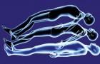 11 misteriosi fenomeni che si verificano mentre dormi