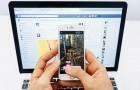 5 choses que les personnes avec une faible estime de soi publient sur Facebook