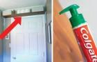16 ideeën voor de badkamer die je meteen wilt uitproberen