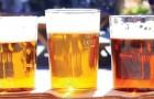 Vidéos de Bières