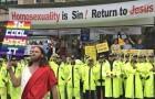 9 situazioni in cui i manifestanti sono stati messi a tacere in maniera GENIALE