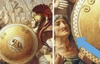 20 Tweets über Kunstgeschichte die zeigen, dass sich über die Jahrhunderte nichts geändert hat