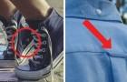 11 Details kurioser Objekte deren Wichtigkeit ihr nun erfahrt