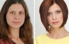 Diese 15 Haarschnitte zeigen, dass der Übergang zum Kurzhaarschnitt oft eine sehr gute Idee ist