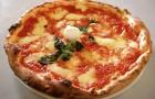 Pizzatester gezocht: dit restaurant betaalt jou om het meest gewaardeerde gerecht ter wereld dat er is te beoordelen