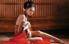6 habitudes alimentaires qui aident les femmes japonaises à rester minces