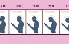 7 modi per ottenere una postura perfetta