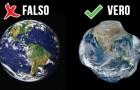 Il sistema solare non è come lo pensiamo: ecco fatti falsi che abbiamo sempre ritenuto veri