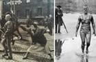 23 immagini di donne che hanno fatto la storia
