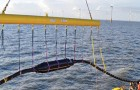 De Internetsnelheid gaat de 160 terabits halen per seconde en dat allemaal dankzij een onderzeekabel