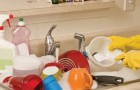 I giovani di oggi non sanno svolgere nemmeno le mansioni casalinghe più semplici