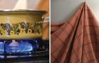 10 modi in cui le nostre nonne usavano scaldare la casa in inverno