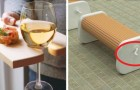 19 inventions you will find to be indispensable in your life