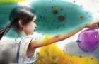 3 Angewohnheiten von Eltern, die das Selbstbewusstsein der Kinder enorm schrumpfen