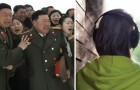 15 look che dimostrano come un taglio… successivo   · 10 semplici atti per  cui si può finire davanti al plotone di esecuzione in Corea del ... a739968114c5