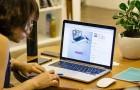10 modi di usare Google che possono rendere le nostre ricerche molto più veloci ed efficaci