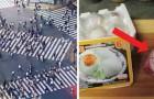 22 geniali invenzioni che i giapponesi usano tutti i giorni e che dovrebbero fare il giro del mondo