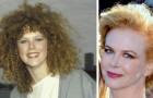 20 images étonnantes de célébrités avant qu'elles ne deviennent connues