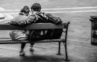 6 modi per capire se un uomo ama davvero la sua compagna