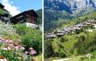 Questo paese svizzero darà 20 mila euro a ogni persona che vorrà trasferirsi lì: ecco i requisiti