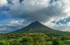 300 giorni di energia elettrica ricavata SOLO da fonti rinnovabili: è record per la Costa Rica