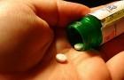 Curare disturbi mentali senza farmaci? Questo l'obiettivo di un rivoluzionario ospedale norvegese