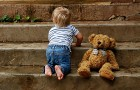 10 semplici dritte per migliorare l'autostima del bambino