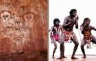 Gli aborigeni australiani detengono la cultura umana più antica del mondo: ecco lo studio che lo ha scoperto