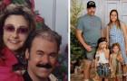 Deze familie stuurt al 15 jaar de meest absurde en grappige kerstkaarten