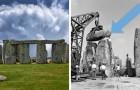 6 falsi miti storici che ancora crediamo veri