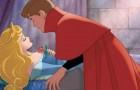 Voici les détails macabres et violents des contes de fées que Disney a préféré ne pas raconter